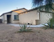 8224 W Kerr, Tucson image