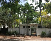 4115 Park Ave, Coconut Grove image