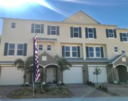 872 Callista Cay Loop Unit 872, Tarpon Springs image