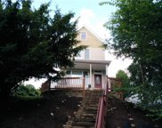 4573 Gladstone St, Greenfield image