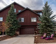 5256 Cove Canyon Drive Unit B, Park City image