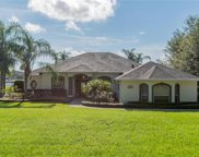 10604 Lake Hill Drive, Clermont image