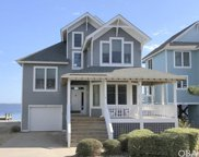 68 Ballast Point Drive, Manteo image