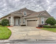 2416 Laurel Glen Drive, Lakeland image