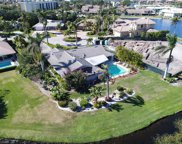 4120 Willowhead Way, Naples image