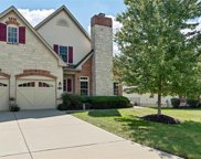 1124 Spruce Forest, Lake St Louis image