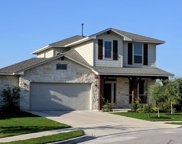 8321 Angelo Loop, Round Rock image