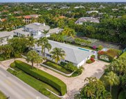 3277 Gordon Dr, Naples image