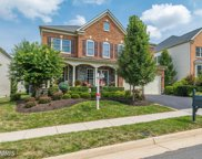 42036 FOLEY HEADWATERS STREET, Aldie image