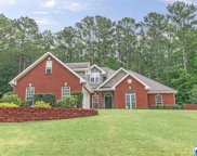 508 Sugarberry Dr, Maylene image