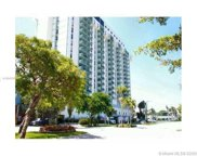 13499 Biscayne Blvd Unit #702, North Miami image