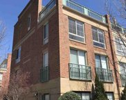 2440 Campus Shore Drive Unit #105, Raleigh image