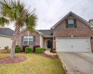1142 Shire Way, Myrtle Beach image