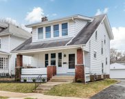 185 E Longview Avenue, Columbus image