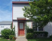 11 Oyster Bay, Absecon image