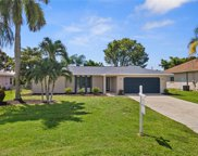 1424 Sw 49th  Street, Cape Coral image