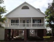 4103 SEAVIEW, North Myrtle Beach image