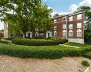 3525 W End Ave Apt 1D Unit #1D, Nashville image