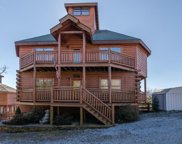 2087 Kerr Rd, Sevierville image