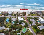 181 Gulf Point Road, Santa Rosa Beach image
