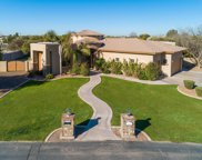 24706 S 182nd Place, Gilbert image