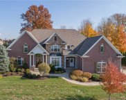 13369 Winter King  Court, Carmel image