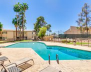 8055 E Thomas Road Unit #C210, Scottsdale image
