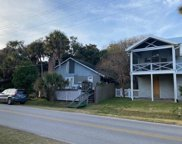 218 E Erie Avenue, Folly Beach image
