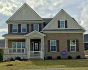 5127 Falling Water Rd, Nolensville image