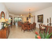3168 Serena Ln Unit 201, Naples image