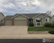 9085 Plainsman Dr, Wellington image