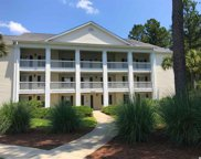 4920 Windsor Green Way Unit 102, Myrtle Beach image