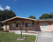 1109 Parade Avenue, Kissimmee image
