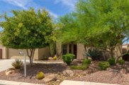 40904 N Harbour Town Way, Anthem image