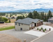5120 N Del Ray, Otis Orchards image
