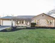 538 Nuthatch  Drive, Zionsville image