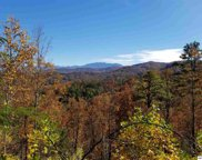 Lot 52 Windmere Way, Sevierville image