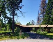 59960 Cascadel, North Fork image