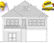 194 Carlise Way, Myrtle Beach image