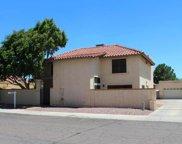 5417 W Ironwood Drive, Glendale image