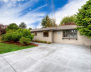 20317 Maple St, Burlington image