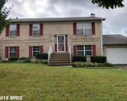 5525 TINKERS CREEK PLACE, Clinton image