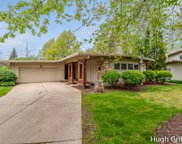 2663 Hampshire Boulevard Se, East Grand Rapids image
