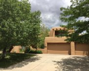12251 Mountain Haze Road NE, Albuquerque image