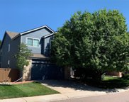 9760 Red Oakes Drive, Highlands Ranch image