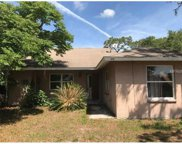 5470 Wauchula Road, Myakka City image