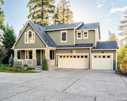 10928 NE 194th Dr, Bothell image