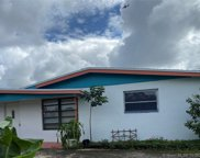 5930 Sw 39th Ct, Davie image