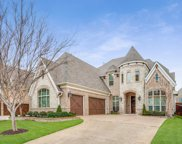 3505 Kirkfield Court, The Colony image