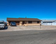 3204 Palm Grove Dr, Lake Havasu City image